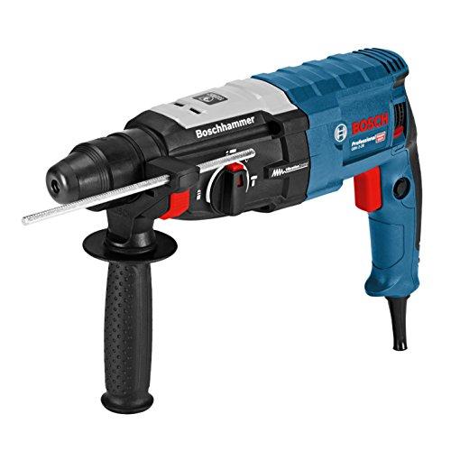 Bosch Professional GBH 2-28 Bohrhammer für 154,05€