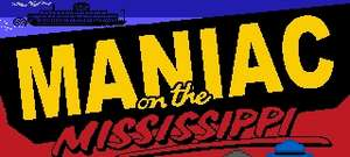 [Info] Maniac Mansion Mania (Fanprojekt): kostenlose Episoden und Spiele auf Maniac-Mansion-Basis