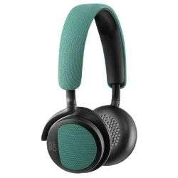 Cyberport.at: Bang & Olufsen BeoPlay H2 um 88€