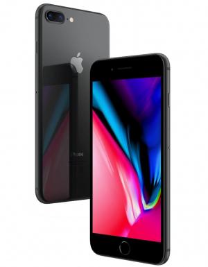 Apple iPhone 8 Plus (256 GB) um 1019 € - Bestpreis - 6%