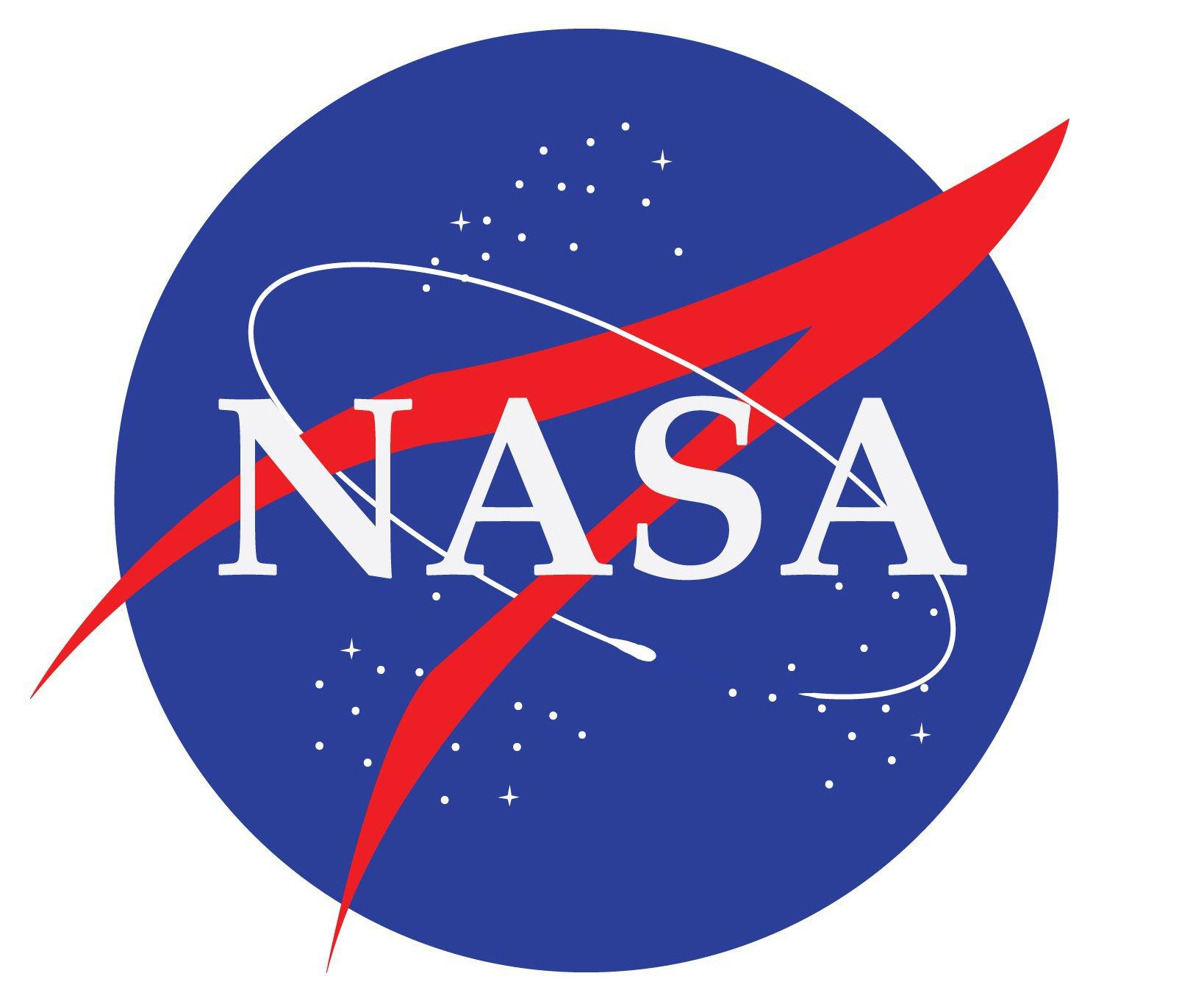 NASA: Reise zum Mars im Mai 2018 - gratis