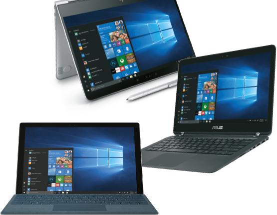 [Info] Bis zu 100€ Cashback beim Kauf eines PCs mit Windows10 und Intel-Prozessor