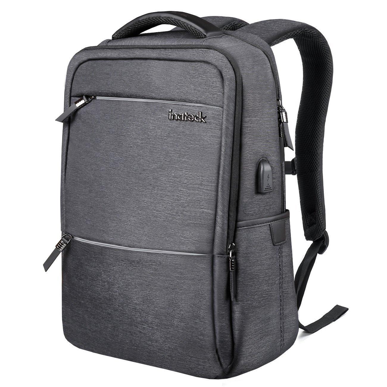 [Amazon.de] Wertiger Laptop-Rucksack für knapp 26€