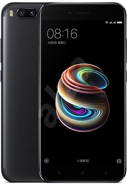 Xiaomi Mi A1 Versand aus EU
