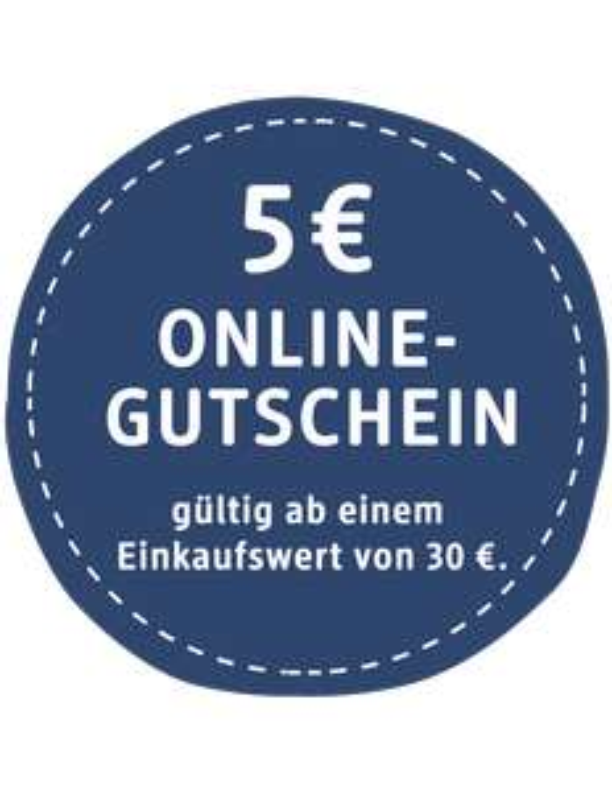 5 € meindm.at Gutschein MBW 30 € + gratis Versand + gratis Artikel