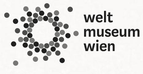 Weltmuseum Wien: Gratis Eintritt zur Eröffnung - am 26.10.2017 (13-21 Uhr)
