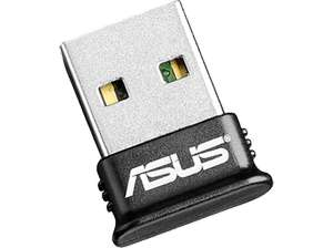 [Saturn.at] WLAN Tage - zB ASUS Bluetooth 4.0 Adapter Dongle für 10€