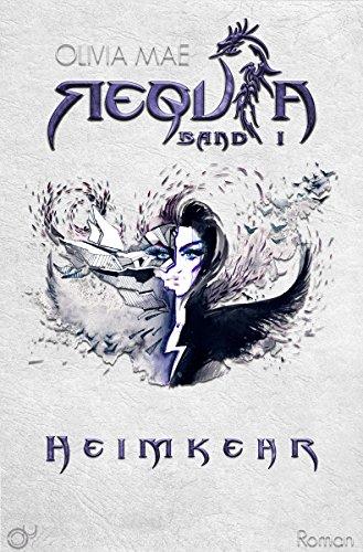 [Amazon.de] Requia: Heimkehr (Kindle Ebook) gratis