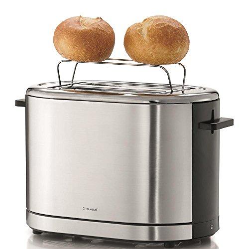 """WMF """"Lono"""" Toaster um 27 € - Bestpreis - 50%"""