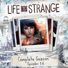 Humblebundle/Steam: Life is strange - Complete Season (1-5) für den PC/MAC um 4,99€ // Episode 1 gratis