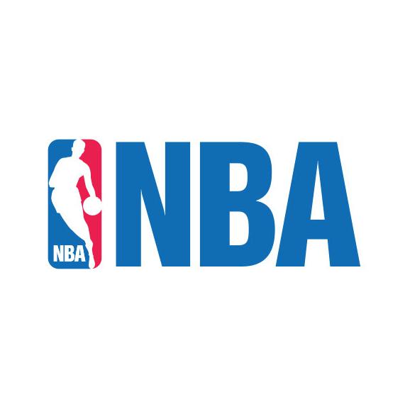 Spox: Gratis 25 Spiele der NBA Saison 2017/2018 schauen