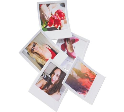 Collagen-Bilderrahmen mit Gratis Postversand um nur 10 €