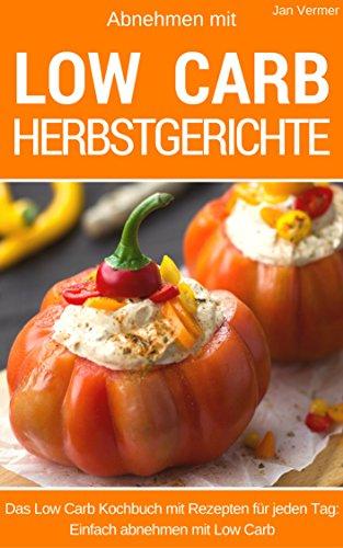 Lecker & ganz aktuell: Kochbücher für die kalte Jahreszeit kostenlos & reduziert!