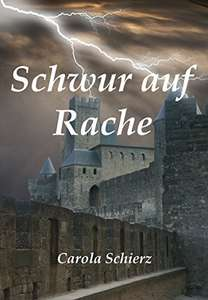 [Amazon.de] Schwur auf Rache (Kindle Ebook) gratis
