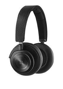 [brands4friends.at] Bang & Olufsen Overear Kopfhörer, BeoPlay H7 für 179,99€