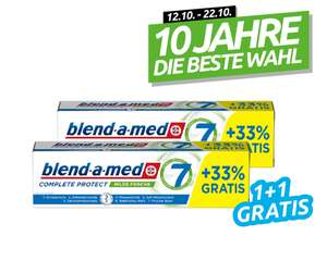 Blend a Med Premium Protect 100ml