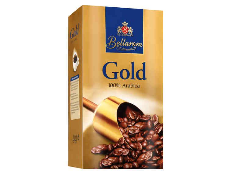 Lidl - 500g Kaffee nur 2,79 - Preisrekord - Ab Montag 23.10