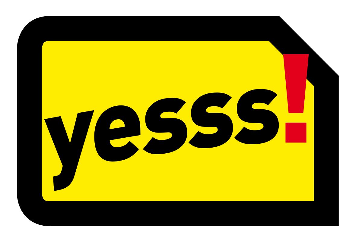 Reaktion auf HoT: yesss! stockt Volumen um 1 GB auf