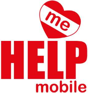 Help Mobile: 4 neue Tarife unter 10 €