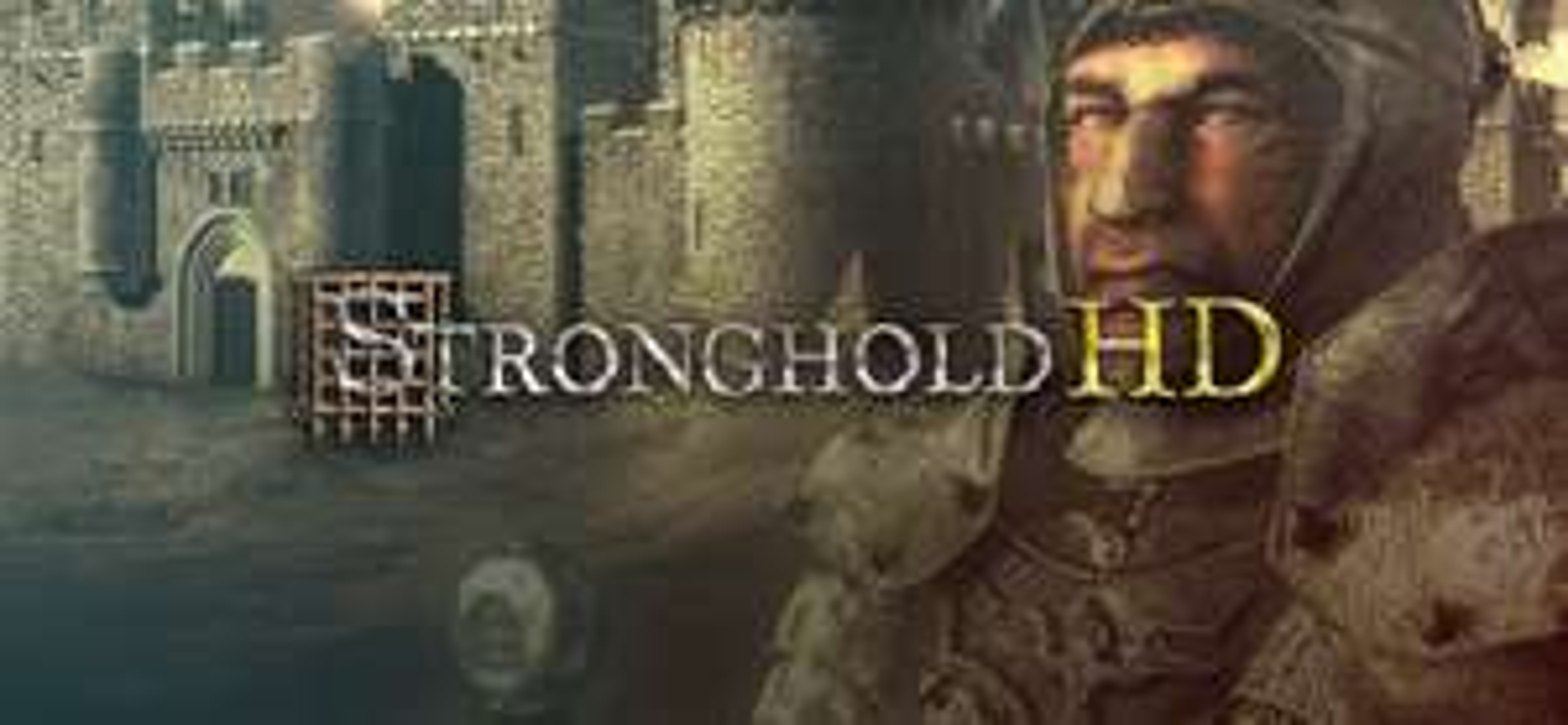 [Gog.com] Stronghold HD Gratis!! nur 48std Schnell ;)