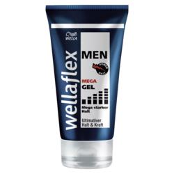 Wellaflex verschiedene Haargels und Sprays deutlich günstiger als in Österreich