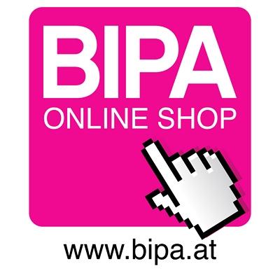 BIPA: gratis Versand - nur heute, 26.10.2017