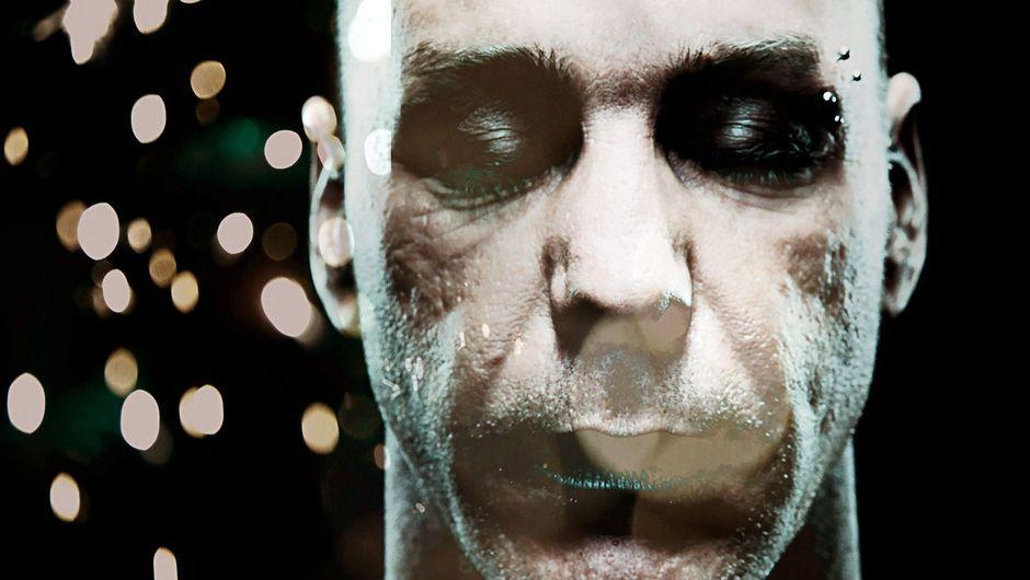 Für Alle Rammsteinfans ein Konzert zum DownLoad für lau :-)