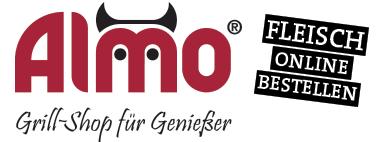 Almo-Fleisch kostenloser Versand ab 50€