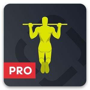 [Android+iOS] Runtastic Pull-Ups PRO Trainer (Kostenlos statt 1,99€)