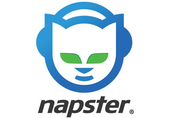 Napster: 3 Monate um 1 € - statt 29,85 €