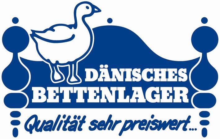 [Dänisches Bettenlager] 10% Zusatzrabatt auf alles - online und in den Filialen