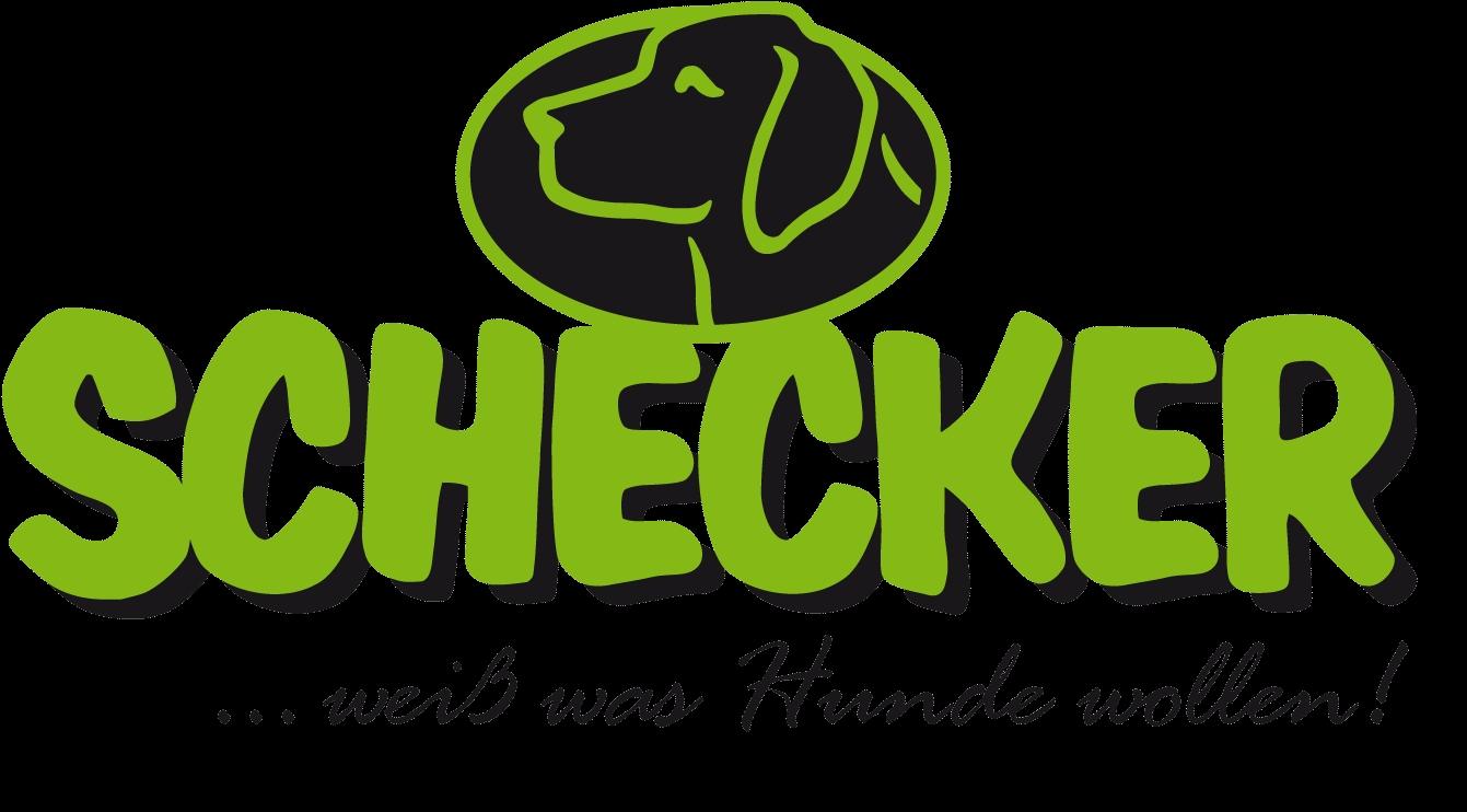 Schecker (Alles für Hunde): 30 € Gutschein um 15 €
