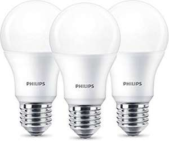PRIME - Bis zu 26% reduziert: Philips LED Leuchten