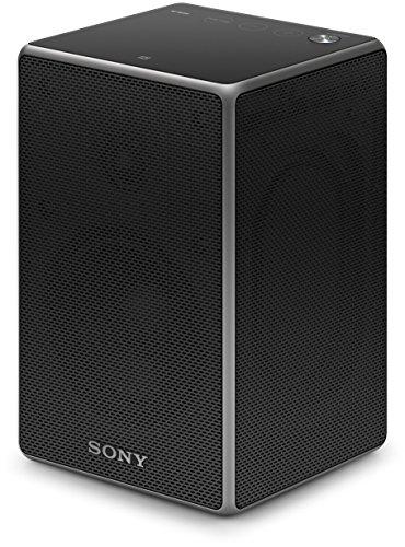 Sony SRS-ZR5B Bluetooth Lautsprecher um 110 € - 34%