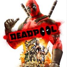 PSN Preisfehler: Doppelter PS Plus Rabatt! - u.a. mit Deadpool (PS4) für 4,99€ / Shadow Warrior 2 für 15,99€