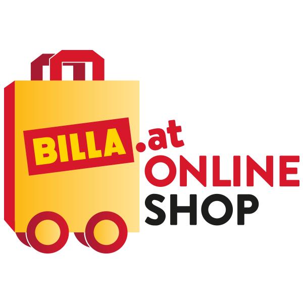 -15 % im Billa Onlineshop plus gratis Versand