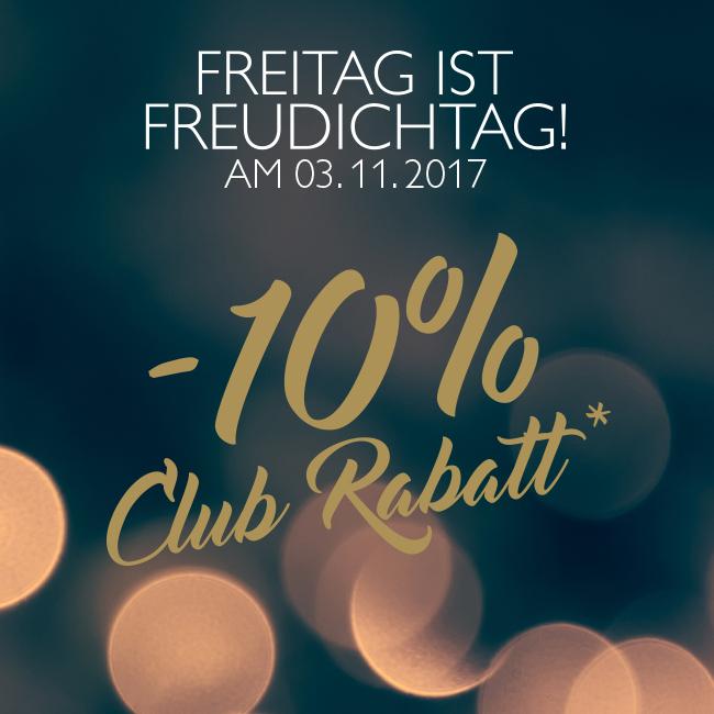 Dorotheum: 10% auf fast Alles (inkl Privatbesitz) - 3.11.2017