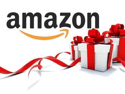 (Info) Amazon - verlängertes Rückgaberecht - bis 31.1.2018