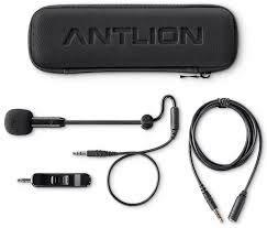 Antlion Modmic V5