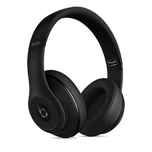 "Beats by Dr. Dre ""Studio Wireless"" um 199 € - Bestpreis - 23%"