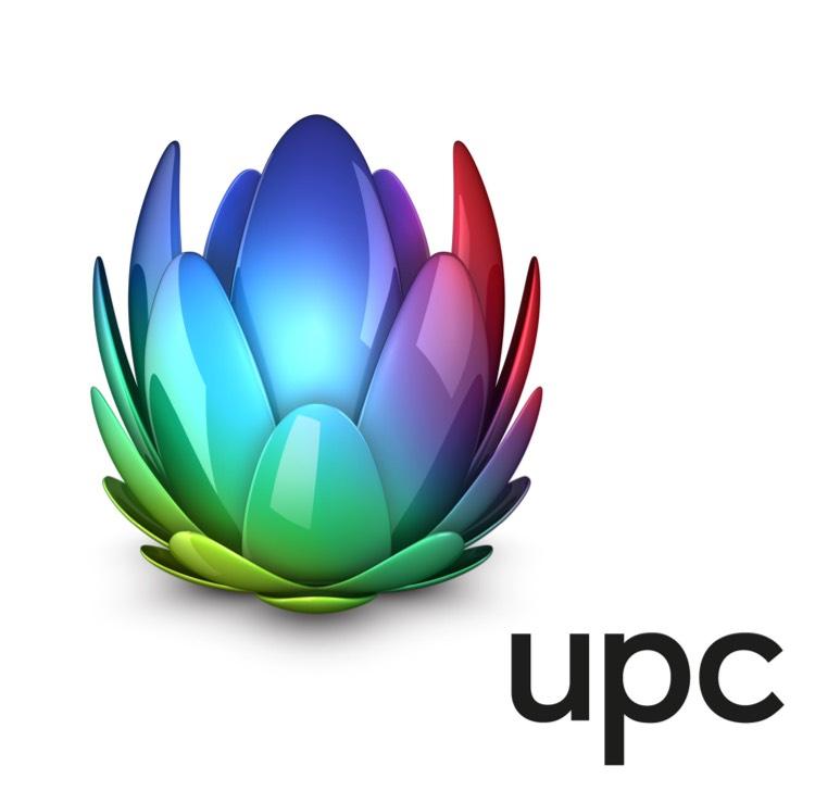 UPC Mobile LTE 20für20 nur € 15,-