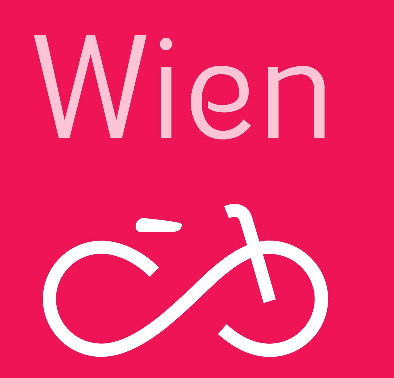 """(Hot - Wien) Aktion """"Fahrradlicht"""": kostenlose Reflektoren + gratis Nachrüstung - 6.-9.11.2017"""