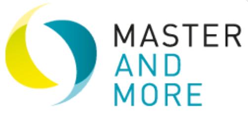 """Gratis Eintritt zur """"Master Messe"""" in Wien - 5 € sparen - am 11.11.2017"""