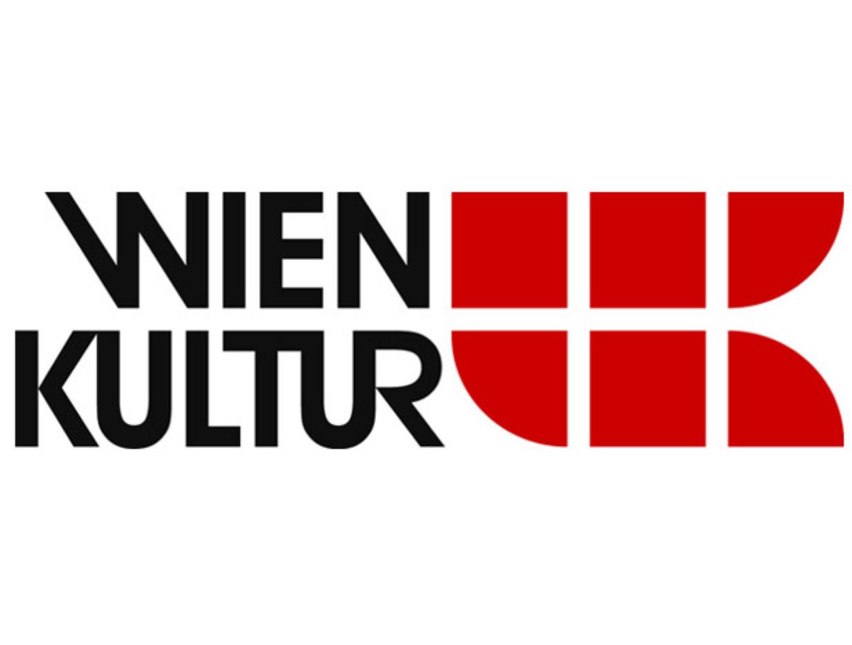 (Wien) Museum: Sammlung täglich freier Eintritte in Wiener Museen