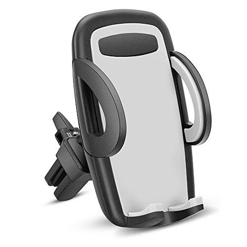 Autohalterung Handy Halterung für 2€ [Amazon Prime] 75% Werbeaktion Rabatt