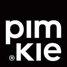 Pimkie - Winter Selection - (-20%)