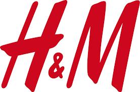 H&M Bereit für den Winter bis zu -50 % Rabatt