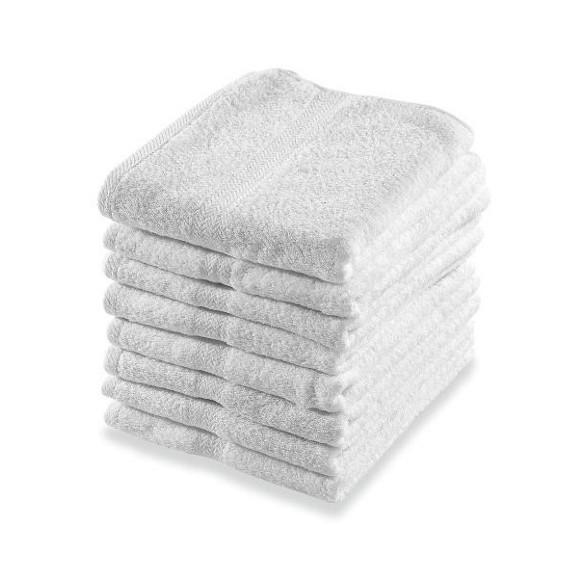 Mömax Filialen: Handtuch (80x50) um 1,29 €