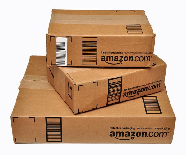 [Info] [Amazon] Achtung bei dringenden Bestellungen - Prime nicht immer schneller