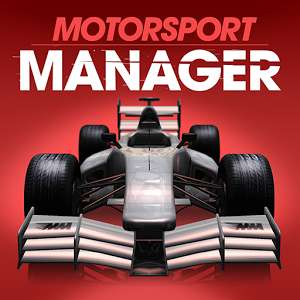 (Android) Motorsport Manager Mobile - GRATIS - statt 2,69 €